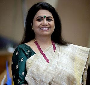 kalyani-profile