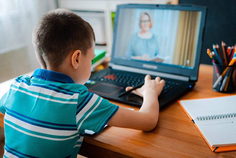 Virtual Education Conference – Student Accessibility & Engagement