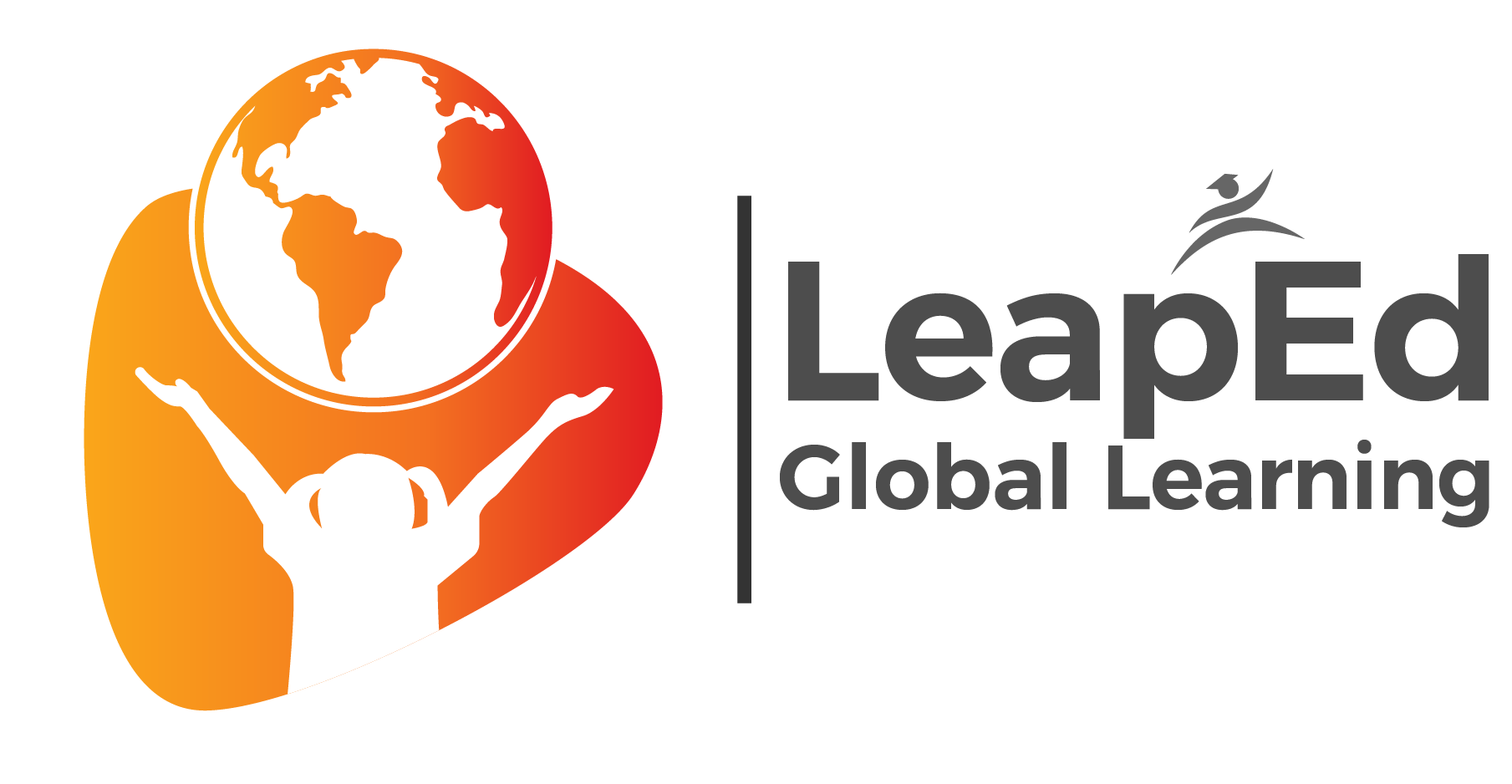 LeadEd Global Learning