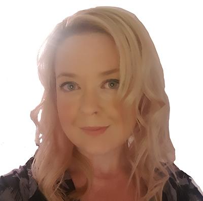 Sarah-Davies