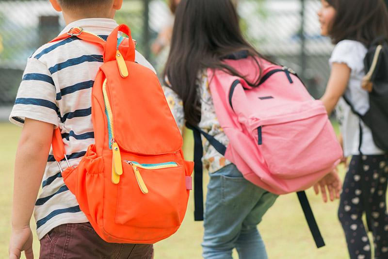Global School Fair: June 2021